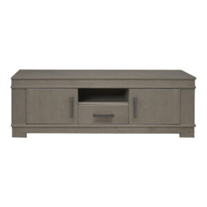 Tv Dressoir Liverpool Deur-1 Lade-deur
