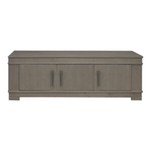 Tv Dressoir Liverpool Deur-deur-deur