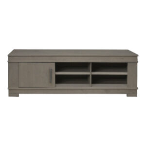 Tv Dressoir Liverpool Deur-open-open