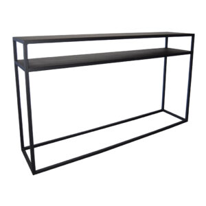 Storage Table Iron310-311-109.1