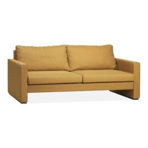 Tremendous Hoekbank Nina Avantgarde Concept Molenaar Meubelen Pdpeps Interior Chair Design Pdpepsorg