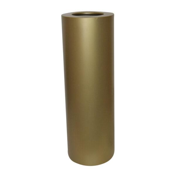 Stand Zinc Structure Matt Gold230-311-152
