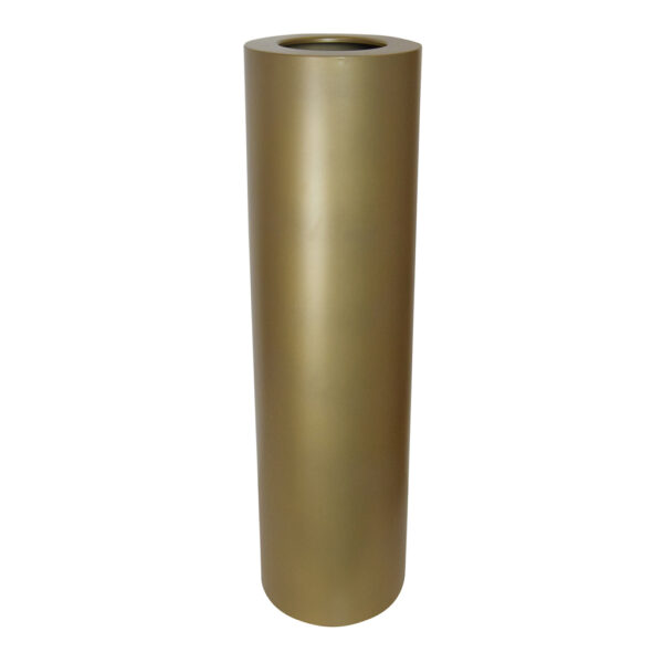Stand Zinc Structure Matt Gold230-311-153