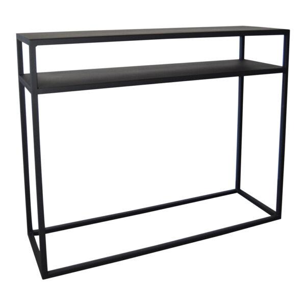 Storage Table Iron310-311-119.1