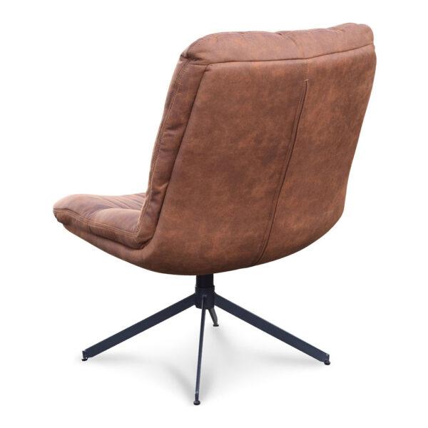 345-fauteuil