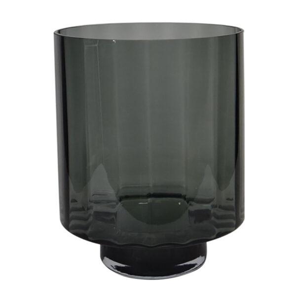 190-515-309-candleholder-glass