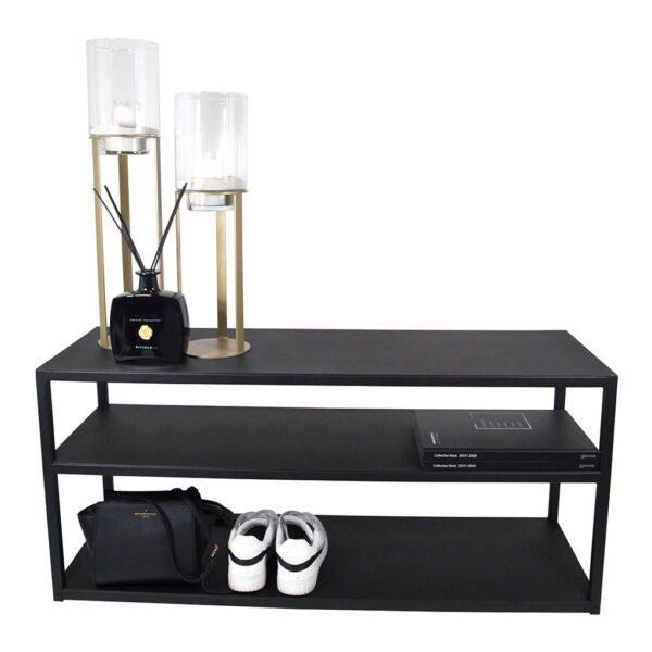 310-311-140.2-storage-table