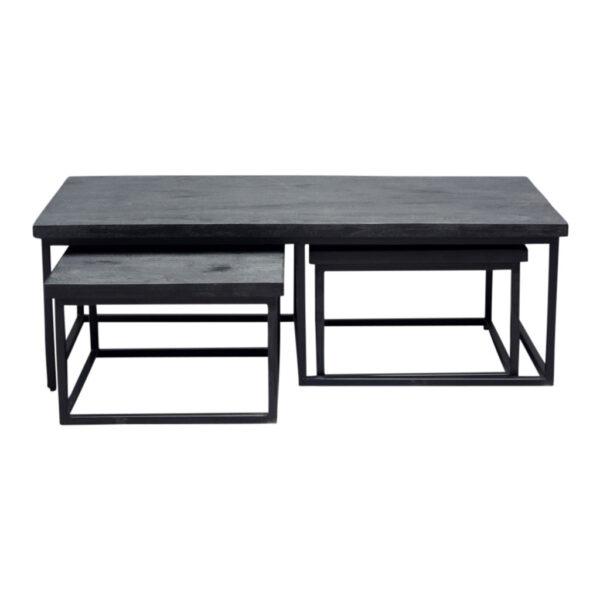 Stin181-salontafel