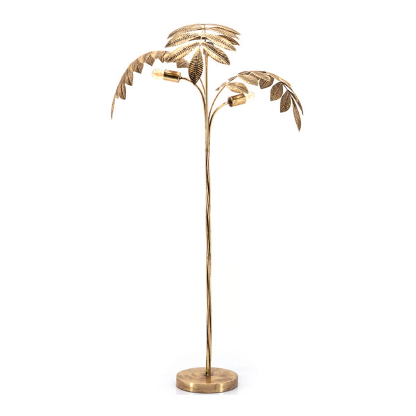 Unbeleafable-floor-lamp