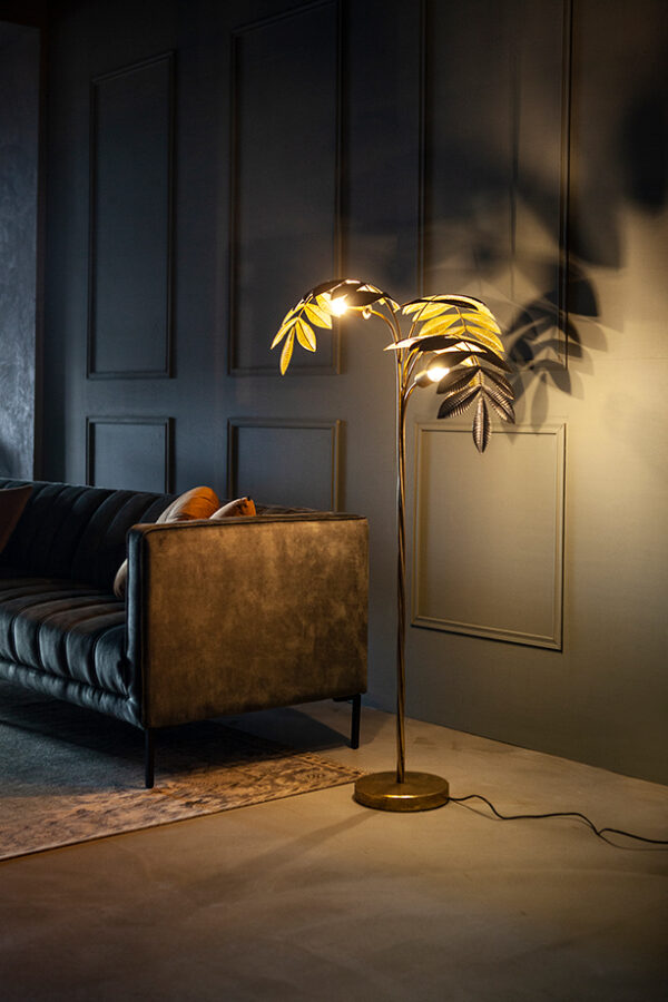 Unbeleafable-floorlamp