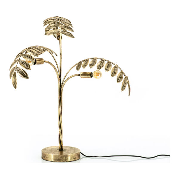Unbeleafable-table-lamp