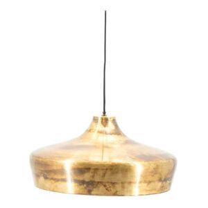 Wattson-2 Hanglamp