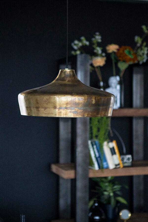 Wattson-hanglamp