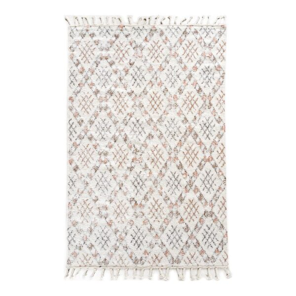 Carpet-mason