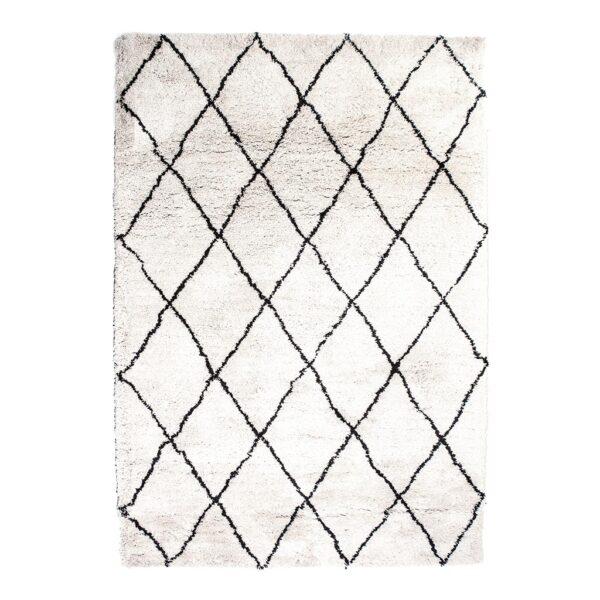 Carpet-rox-naturel