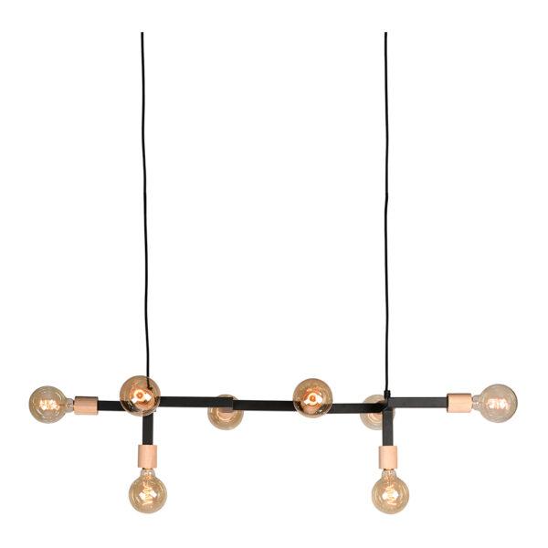 Hanglamp-loco