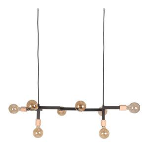 Loco-hanglamp