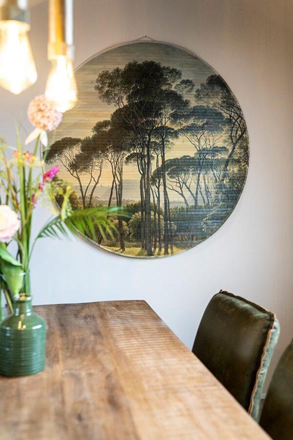 Wanddecoratie-morita-jungle