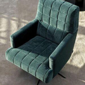 Nico-fauteuil