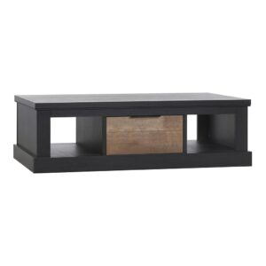 Jumbo-salontafel