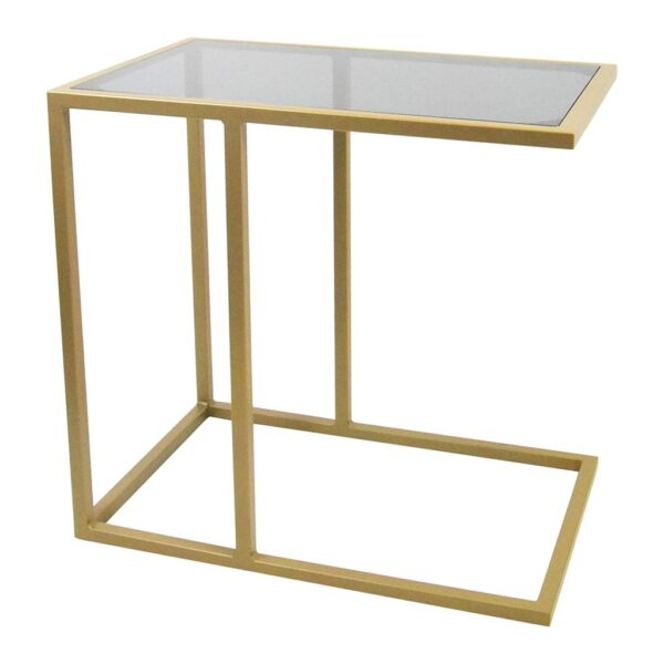 310-311-174-bench Table-gold