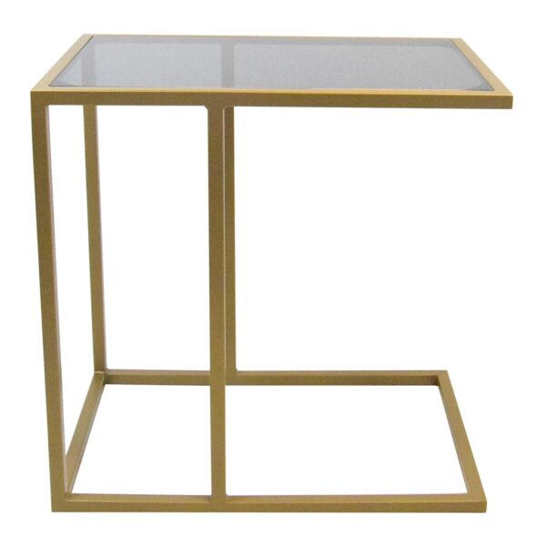 310-311-174-gold-bench Table