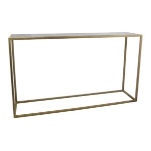 310-311-180.-sidetable-gold