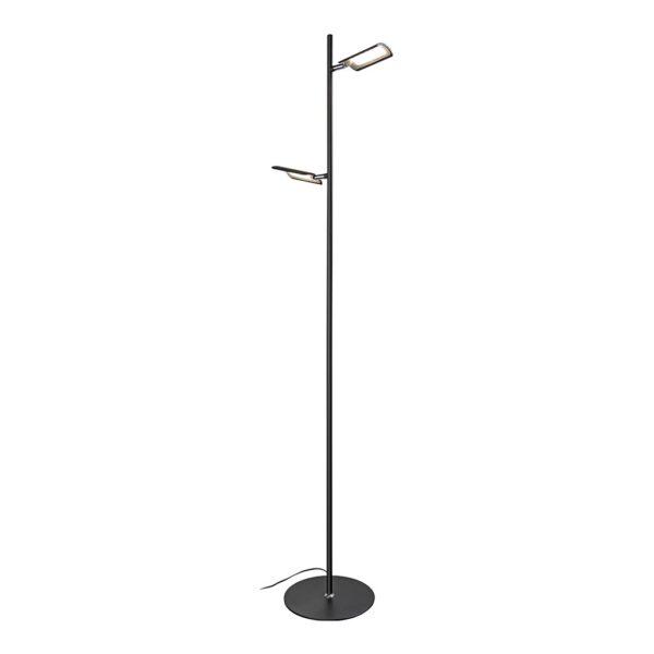 Staande-lamp-robin-78814-zwart