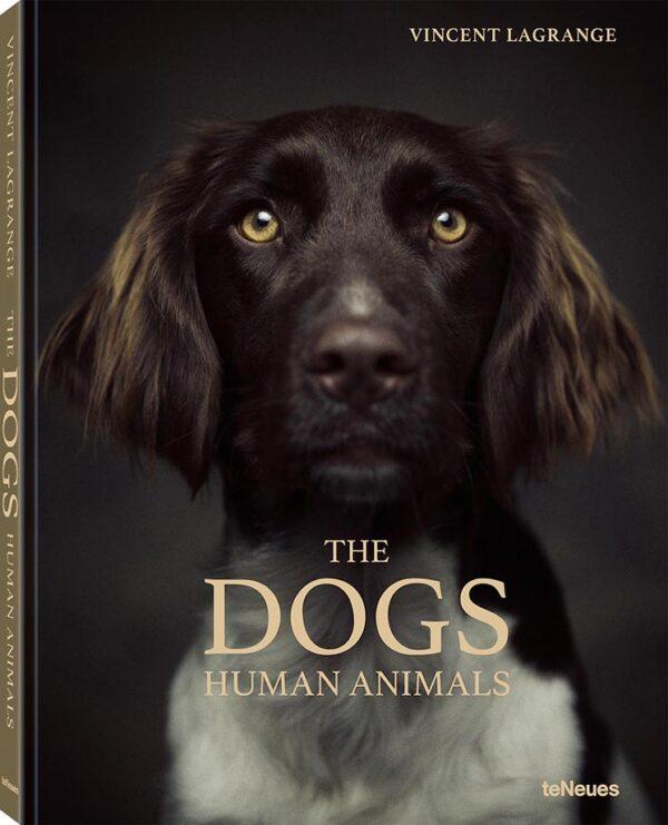 The-dogs,-human-animals-tm7-1304-v.lagrange