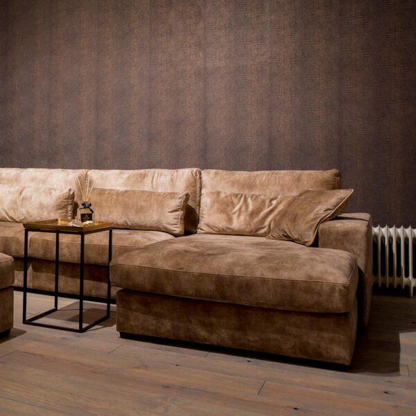 Bank-lounge-lorenzo
