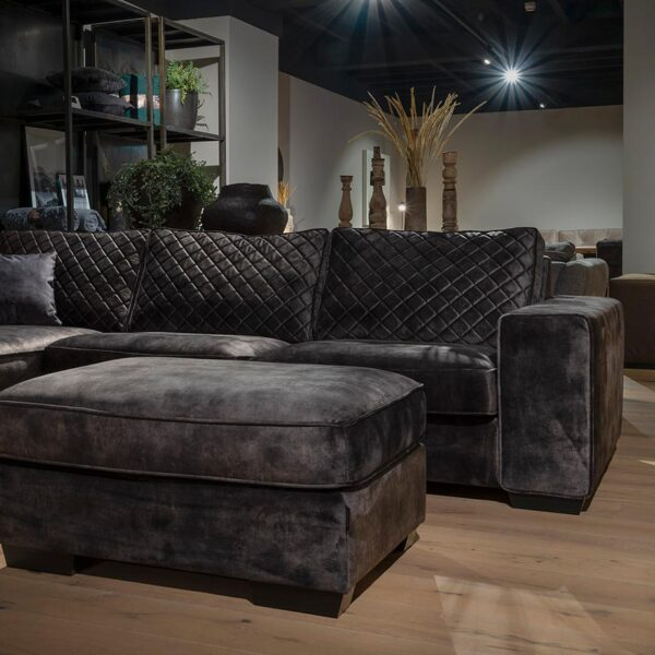 Firenca-sofa