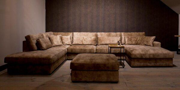 Lounge-bank-lorenzo