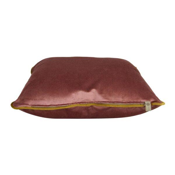 255-450-093-cushion-murano-blush-pink