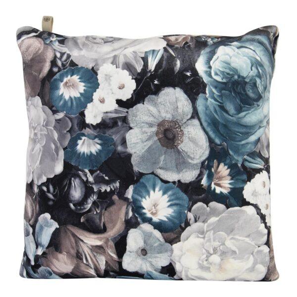 Cushion-lodge-ellin-floral-255-450-232