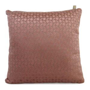 Cushion-lodge-geo-blush-pink-255-450-214