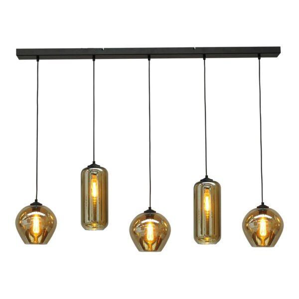 Hanglamp-quinto
