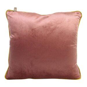 Murano-blush-pink-255-450-093