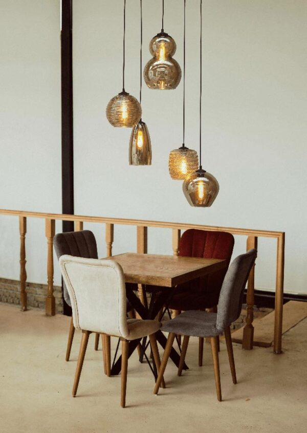 Quinto-5-hanglamp