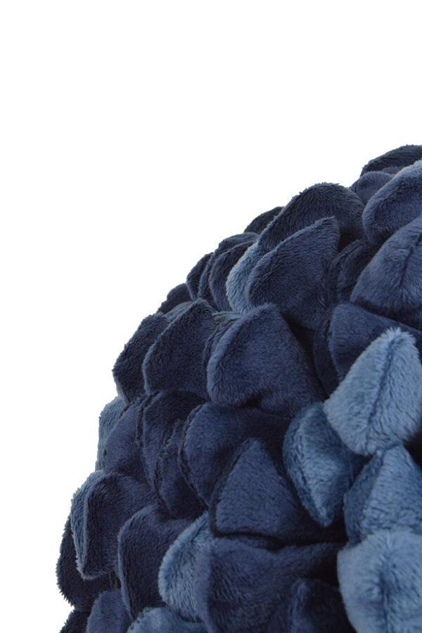 Bal-evening-blue-pebble-255-620-281