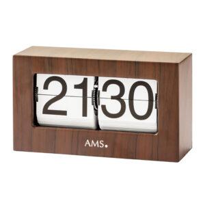 1177-klok