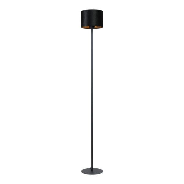 1470-05-05-130-vloerlamp-venus