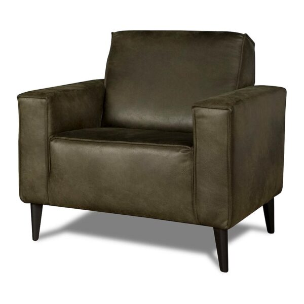 Fauteuil-athene
