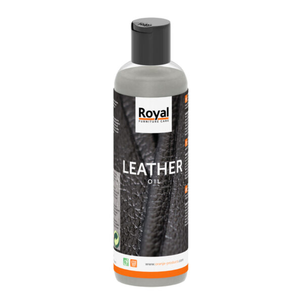 Hires Leather Oil 250ml-1024x1024