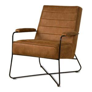 Jack-fauteuil
