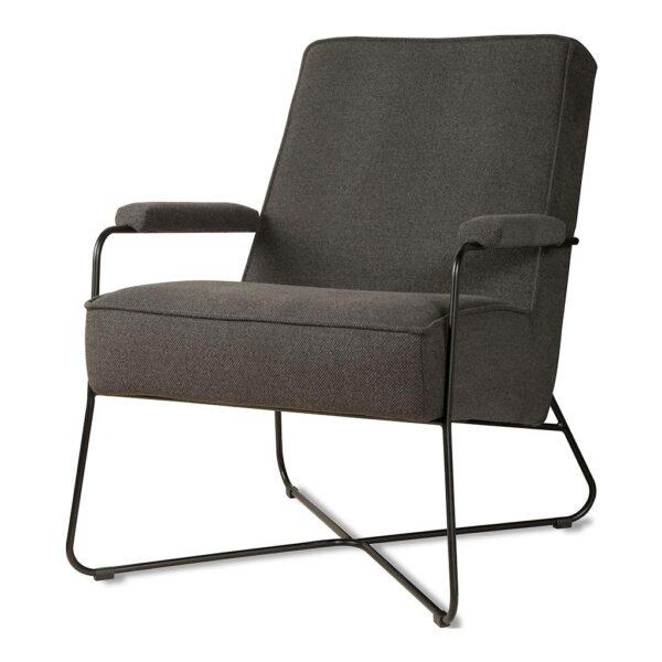 Jill-fauteuil