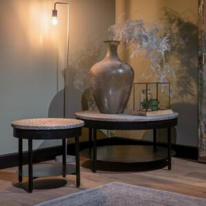 Silver-andalusie-salontafel