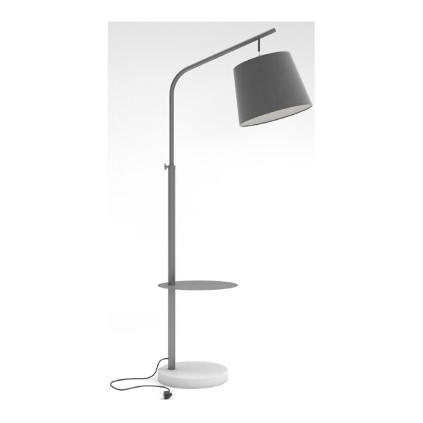 Staande-lamp-solaris