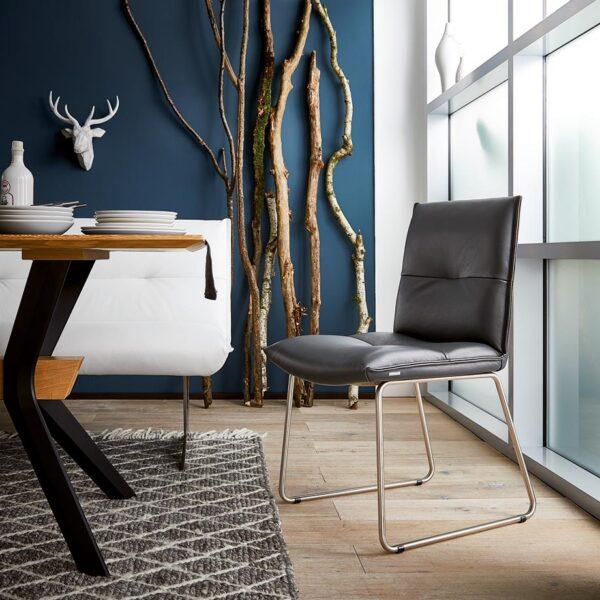 1211-stoel