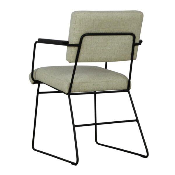 Julia-stoel