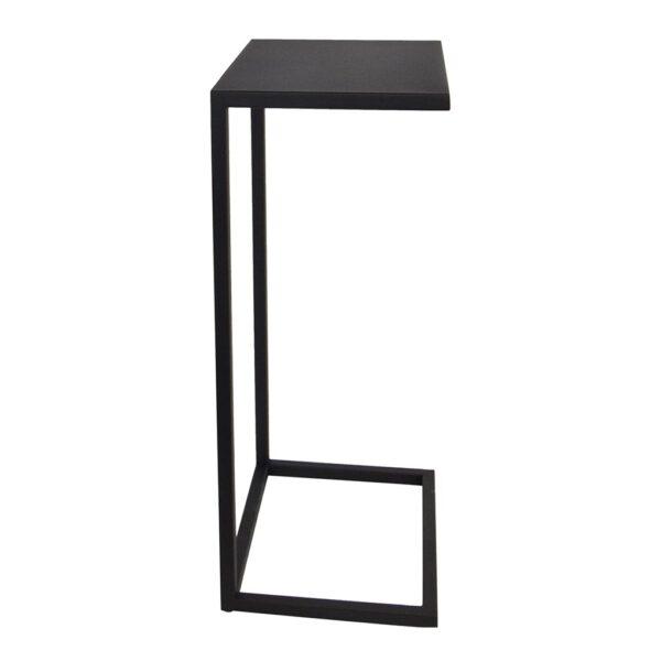 Bench-table-metro--310-311-128